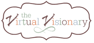 logo-the-virtual-visionary-white-background